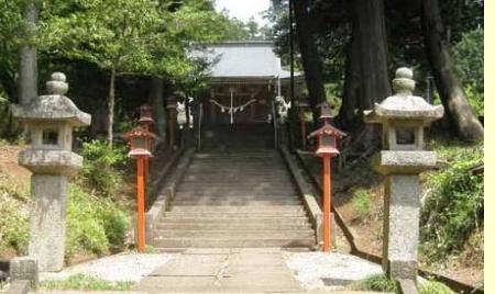 nakayama_kaji5.jpg